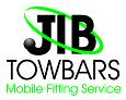 Towbar Fitters